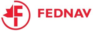 Fednav - Platinum Partner